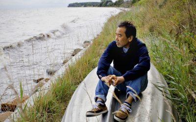 Após o Anoitecer: entrando no universo pop de Haruki Murakami