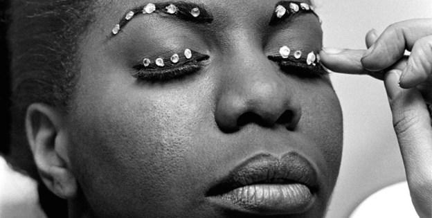 Sobre Nina Simone – e sobre artistas que ousam se posicionar politicamente